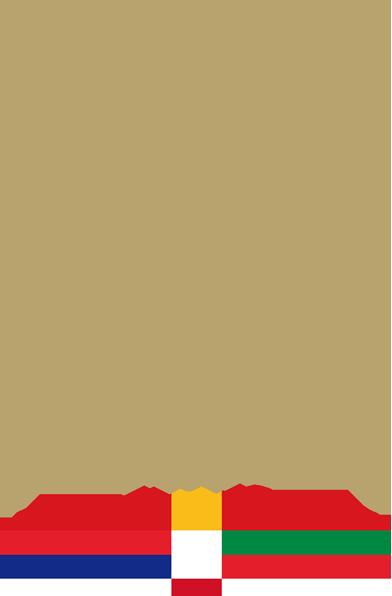 グローバルとんかつ わたなべ ロゴ